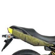 Givi Anti Slip Net T25